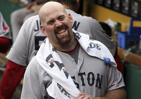 Kevin Youkilis Reportedly Engaged to Tom Brady's Sister
