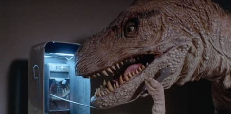 Tammy and the T-Rex Uncut Trailer: This Cult Classic Just