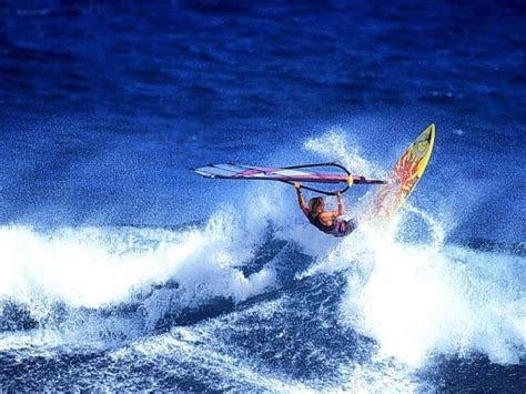 Extreme Sports Pictures - Nice Pictures
