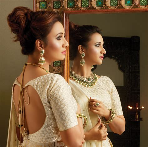 about - Dassani Brothers || Exclusive Jewellery Showroom