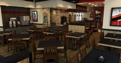 New Pizza Hut units feature pizza by the slice | Nation's