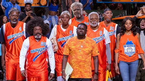 123movies!watch [Uncle Drew] onlin