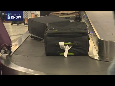 Ryanair Small Second Hand Luggage Travel Shoulder Cabin