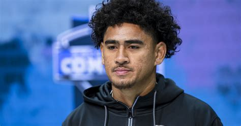 3 reasons why the Patriots selected UCLA TE Devin Asiasi