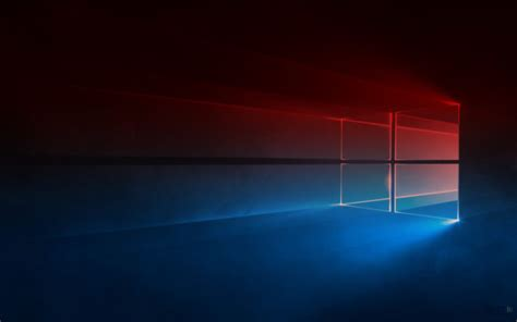 Microsoft Releases Windows 10 Redstone 4 Preview 17004