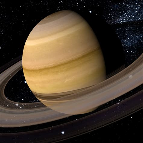 Cassini spacecraft to dive inside Saturn's rings for