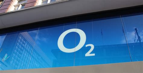 O2 introduces free roaming in the US, Australia with new