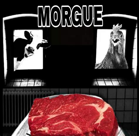 """""""Rigor mortis is our biggest problem,"""" meat scientist"""