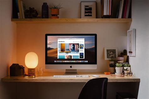 12 security tips for the 'work from home' enterprise