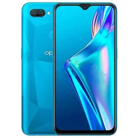 Oppo A12 Price in Bangladesh 2020, Full Specs & Reviews