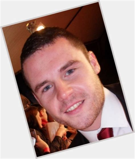 Danny Miller | Official Site for Man Crush Monday #MCM