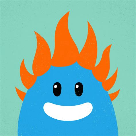 Experience more Dumb Ways to Die in this mini-game