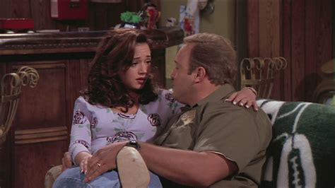 The King of Queens - Season 1, Ep