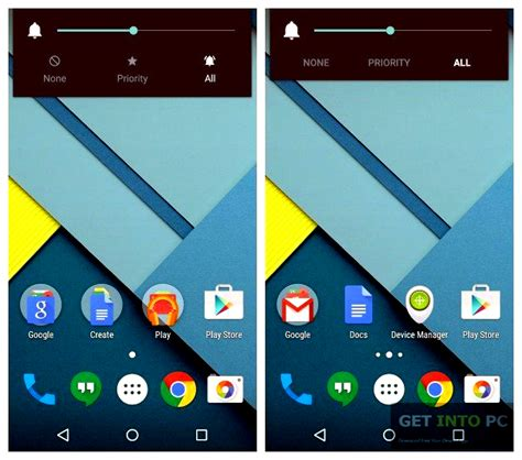Android lollipop x86 iso download – Download Android 5