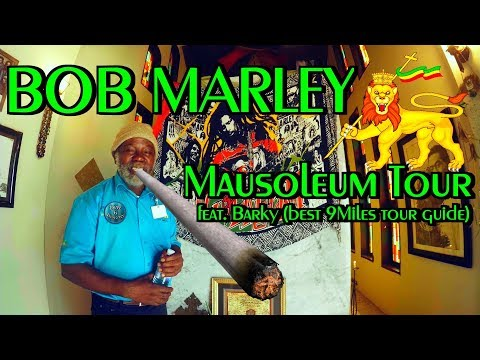 Bunny Wailer is demanding a public apology from the Marleys