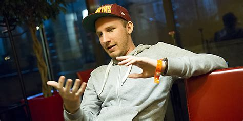"""Olofmeister: """"The majors need to step it up"""""""