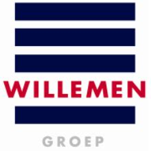 Search for jobs from Willemen Groep at CVWarehouse
