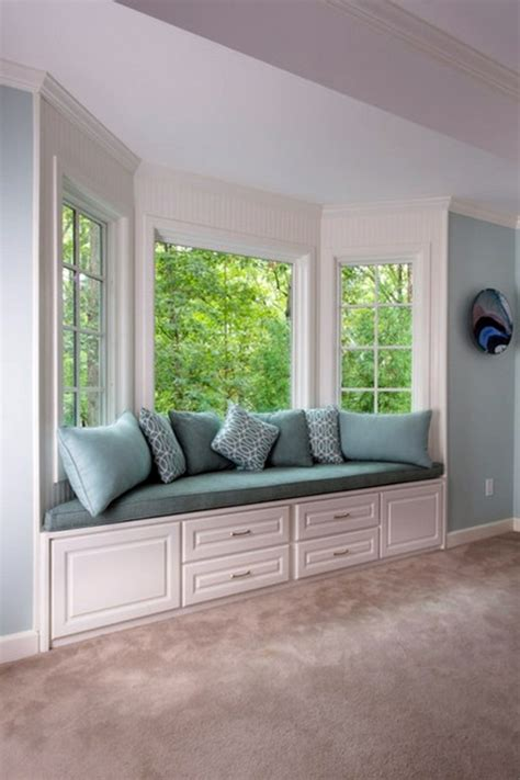 Install window sill inside – 15 Examples for looking