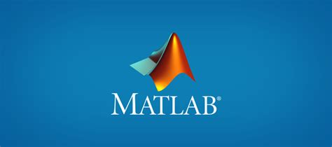 Tech Tuesday workshop: What's new in MATLAB? - UW–Madison
