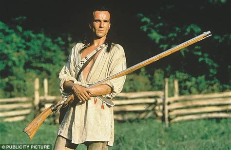 Daniel Day-Lewis quits acting and is a bonkers genius