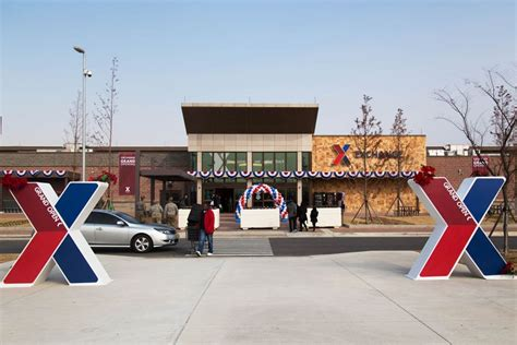 Long-awaited PX opens at Camp Humphreys in time for