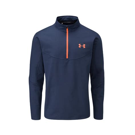 Under Armour - Storm Midlayer 1/2 Zip | Out of Bounds