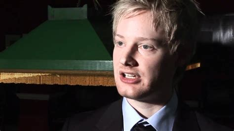 Neil Robertson answers fans questions - YouTube