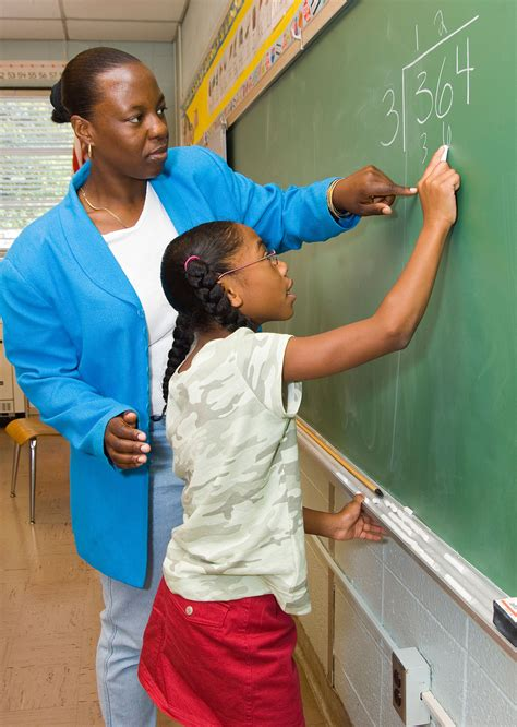 Insights into Math Learning Difficulties | National