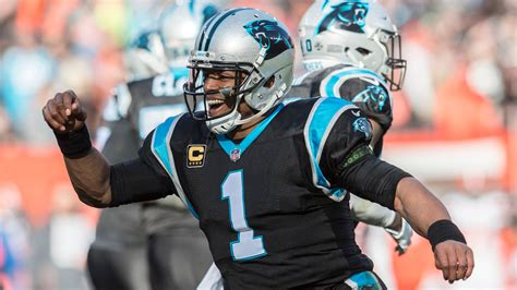 Cam Newton's signing is win-win for New England Patriots