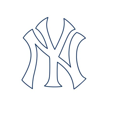 Yankee clipart - Clipground