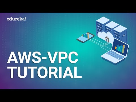 VPS Hosting Vs Dedicated Hosting: What's The Difference?