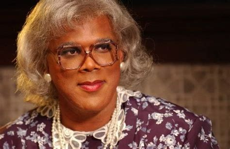 Tyler Perry and Madea cancel November show at The Q