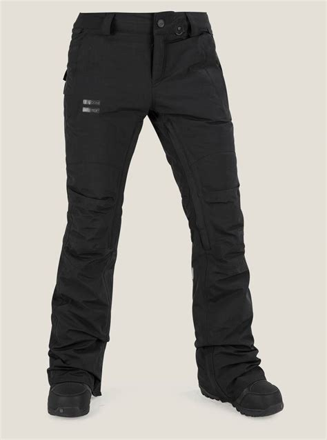 Knox Insulated Gore-Tex® Pant РVolcom US