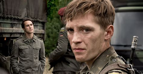 Review: 'Deutschland 83' Focuses on a Reluctant Cold War