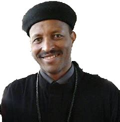 Our Clergy – Eritrean Orthodox Tewahedo Church – Diocese