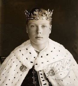 Did Edward VIII have any children? - Quora