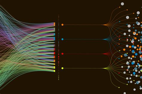 Data Visualization Brings the Numbers to Life – Now