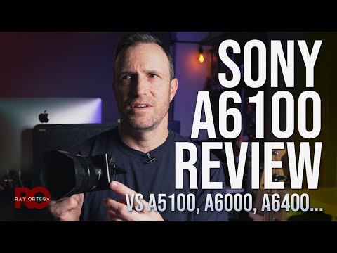 Sony A5100 Image and Major Specification Leaked « NEW CAMERA