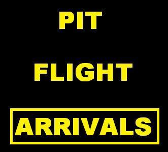 AIRPORT TAXI PITTSBURGH