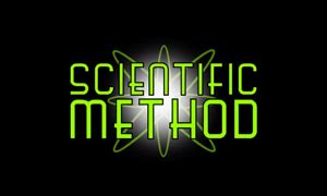 French Subtitles Come to Scientific Method