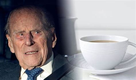 Prince Philip shock: The British tradition that Duke of