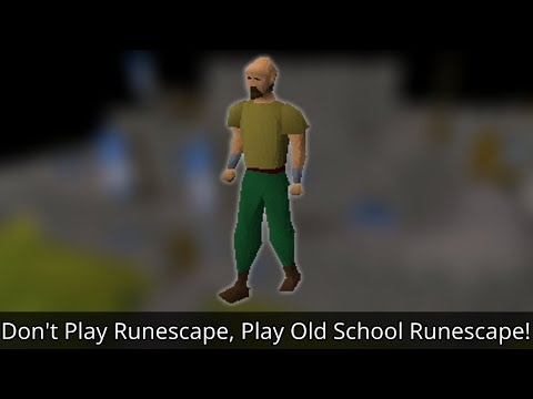 How to Play Rune Scape on a Chromebook? - AmazeInvent