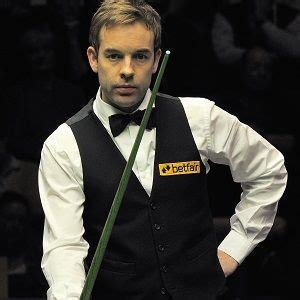 Ali Carter Biography - Affair, In Relation, Nationality