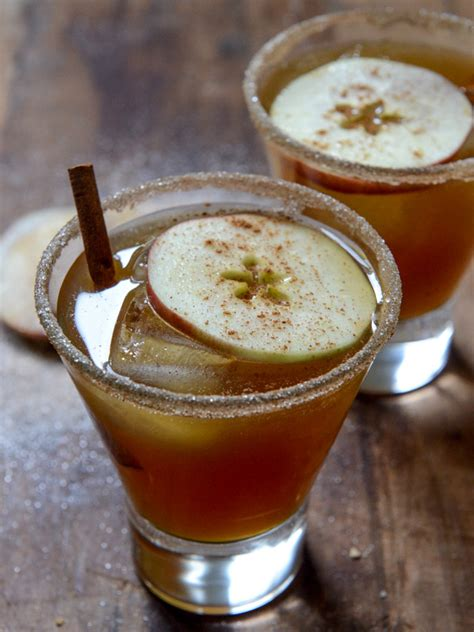 10 of the Best Rye Whiskey Cocktails with Recipes   Only Foods