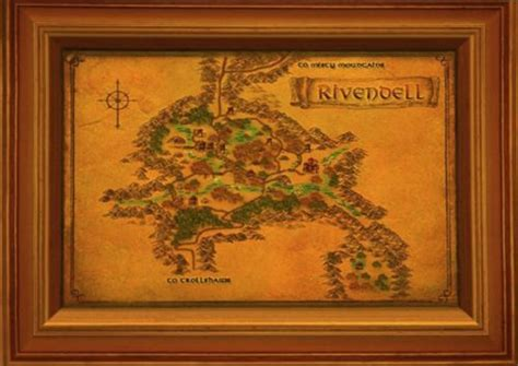 LOTRO Life - The Lord of the Rings Online MMORPG Fansite