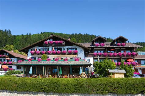 Hotel in Hopfen am See | Seehotel Hartung – trivago