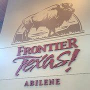 Frontier Texas - 112 Photos & 22 Reviews - Museums - 625 N