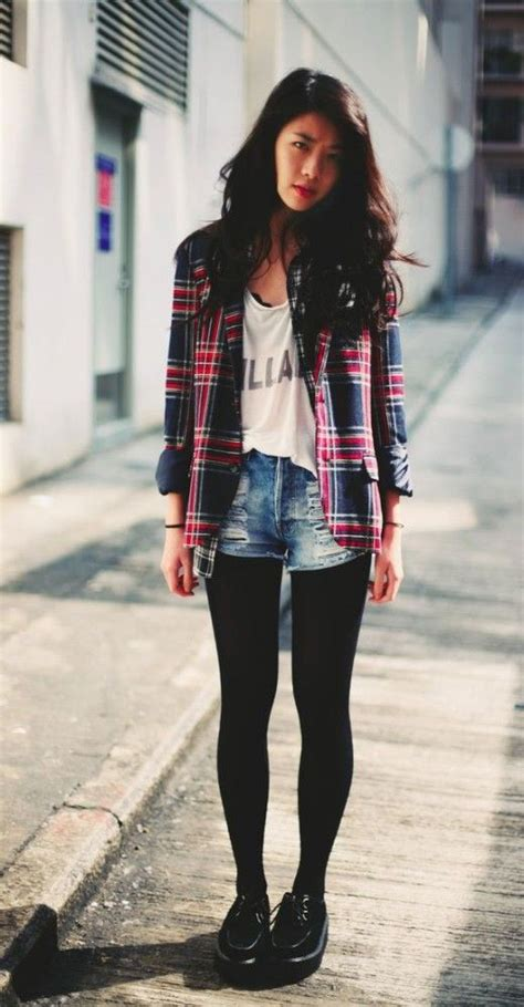 8 Ways To Wear Your Favorite Summer Pieces This Fall | Her