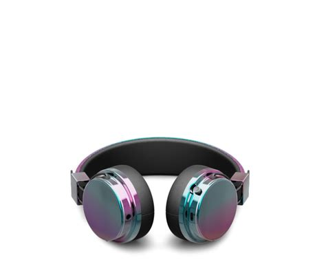 Urbanears Plattan 2: Tove Lo Limited Edition Review