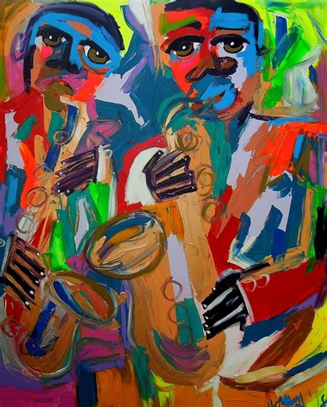 """""""Cultural Legacy: What's Going On,"""" Leedy-Voulkos Art"""